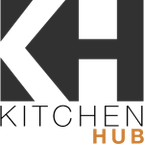 Kitchenhubmk reviews