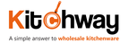 Kitchway reviews