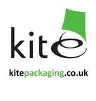 Kite Packaging reviews