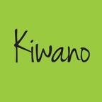 Kiwano Hotels reviews