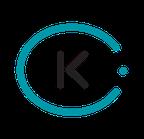 Kiwi.com отзывы