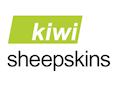 Kiwi Sheepskins reviews