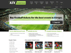kixfootballtickets.com reviews