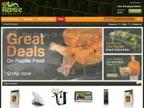 KJ Reptile Supplies reviews