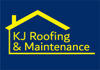 KJ Roofing & Maintenance  reviews