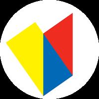 Banco de Venezuela anmeldelser