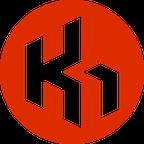 Kjellmann.no reviews