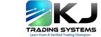 KJ Trading Systems reviews
