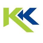 KK Removal reviews