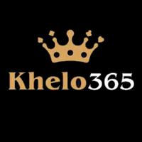 Khelo365 reviews
