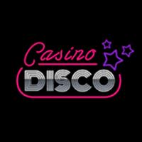 CasinoDisco reviews