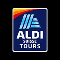 ALDI SUISSE TOURS レビュー