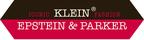 Klein, Epstein & Parker reviews