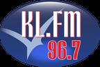 KLFM 96.7 reviews