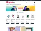 kliqqa.co.uk reviews