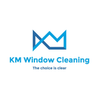 KM Window Cleaning reviews