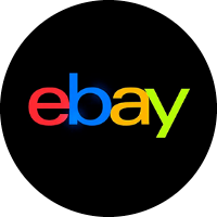 Ebay.co.uk reviews
