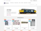 KMS Railtech reviews