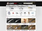 KnifeArt.com reviews