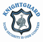 Knightguard reviews
