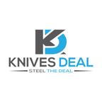 Knives Deal reviews