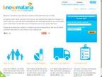 knowmalaria reviews