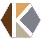 Kobocrete - Architectural Stone Distributors reviews