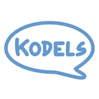 Kodels Limited reviews