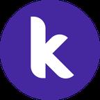 Kodular reviews