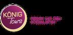 König Tours GmbH - Spezial-Reiseanbieter für Russland & Osteurop reviews