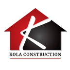 Kola Construction reviews