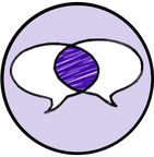 Kommunikation Lernen reviews
