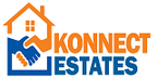 Konnect Estates reviews