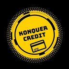 Konquer Credit reviews