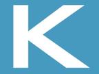 Konsiteo WebShop reviews