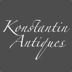 Konstantin Antiques reviews