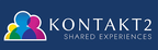 Kontakt2 reviews