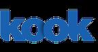 Kook Web Design and Digital Marketing reviews