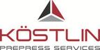 Köstlin Prepress Services reviews