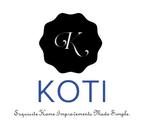 Koti reviews