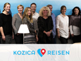 KOZICA REISEN reviews