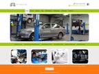 KP Autos reviews