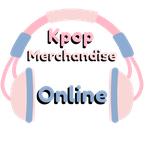 Kpop Merchandise-online reviews
