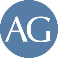 Albert Goodman reviews