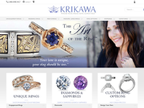 Krikawa Jewelry Designs reviews