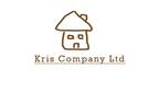 Kriscompany reviews
