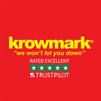 Krowmark Workwear reviews