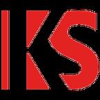 KS Umzüge & Co reviews