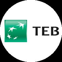TEB şərhlər