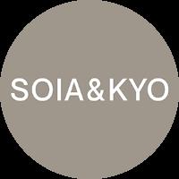 SOIA & KYO bewertungen